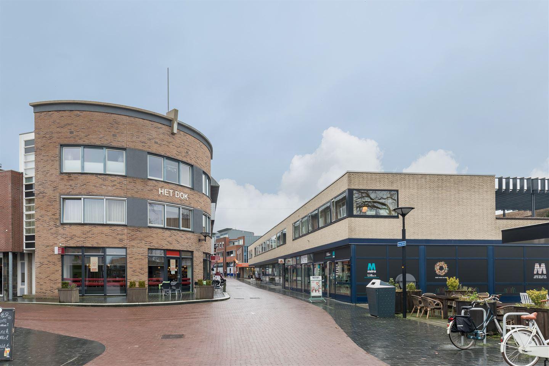 Bekijk foto 5 van Nieuwe Markt 7 b