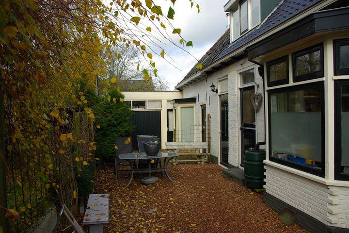 J.P. van der Bildtstraat 40
