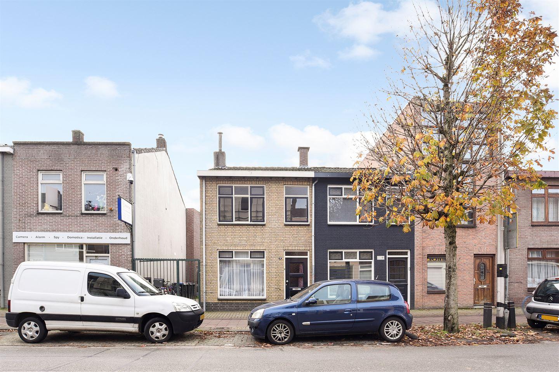 Bekijk foto 1 van Broekhovenseweg 93