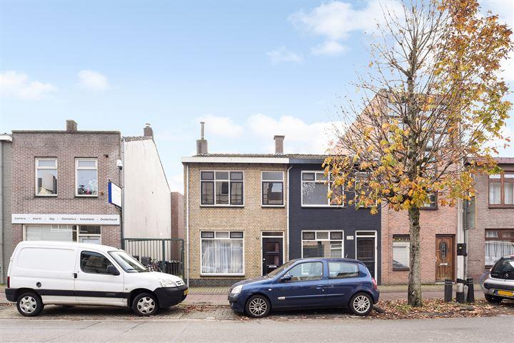Broekhovenseweg 93
