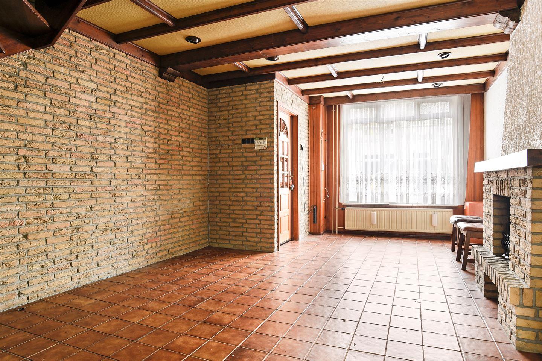 Bekijk foto 2 van Broekhovenseweg 93