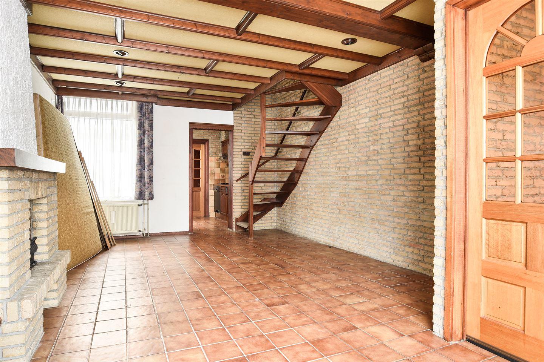 Bekijk foto 3 van Broekhovenseweg 93