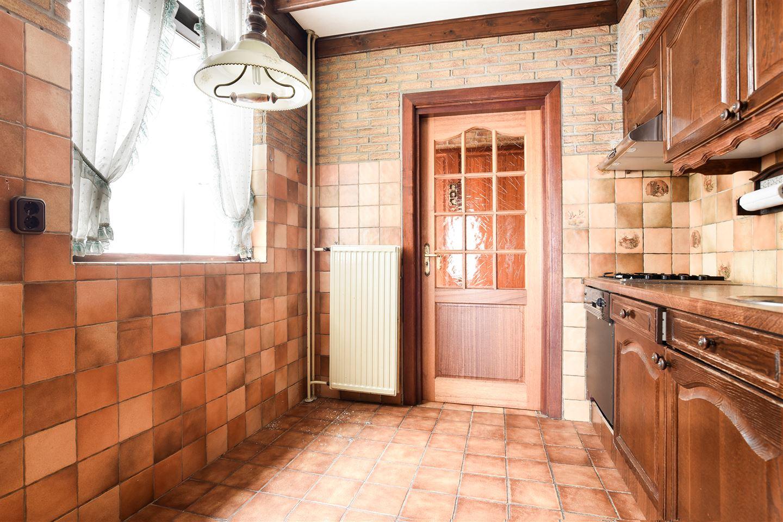Bekijk foto 4 van Broekhovenseweg 93
