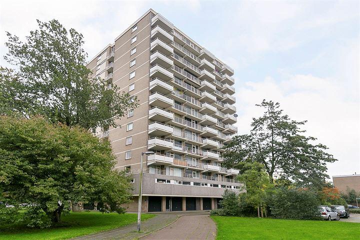 Graaf Janstraat 129