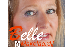 Belle Makelaardij