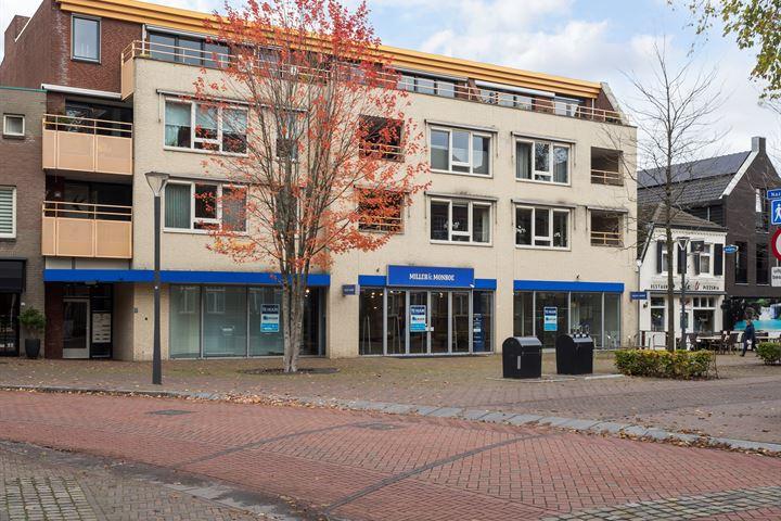 Hoofdstraat 32, Best