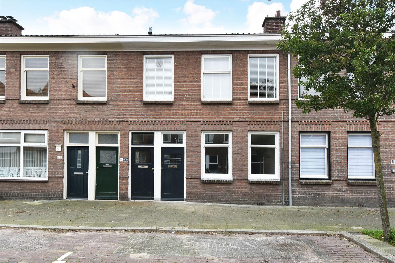 View photo 2 of Heeswijkstraat 54