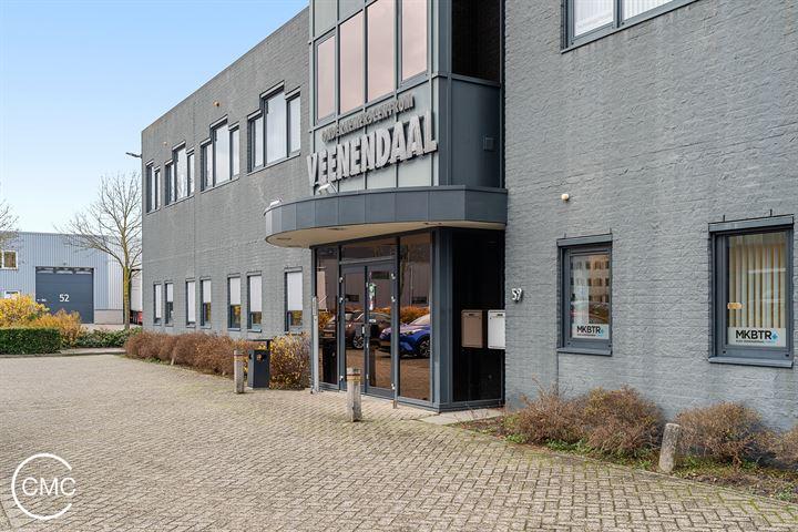 Plesmanstraat 59, Veenendaal