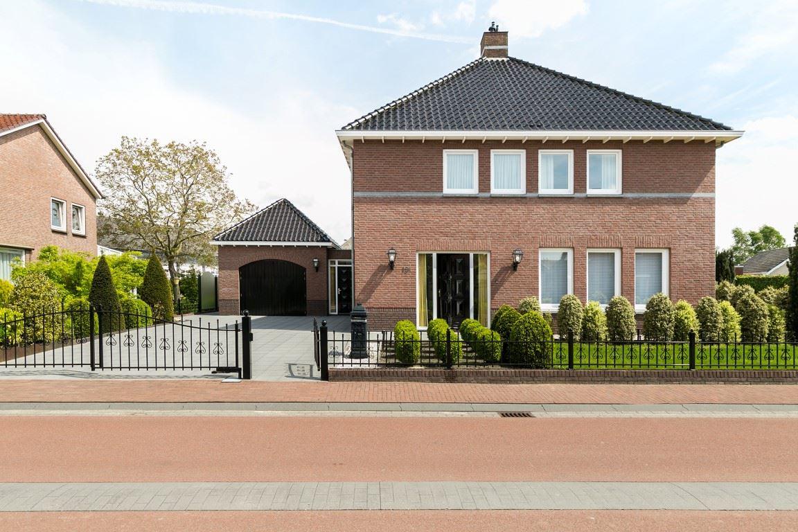 View photo 1 of Oeffeltseweg 13 a