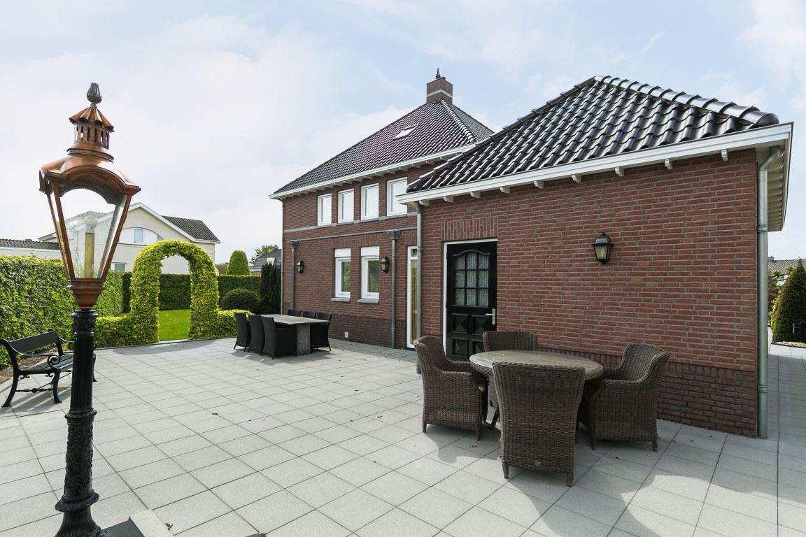 View photo 6 of Oeffeltseweg 13 a