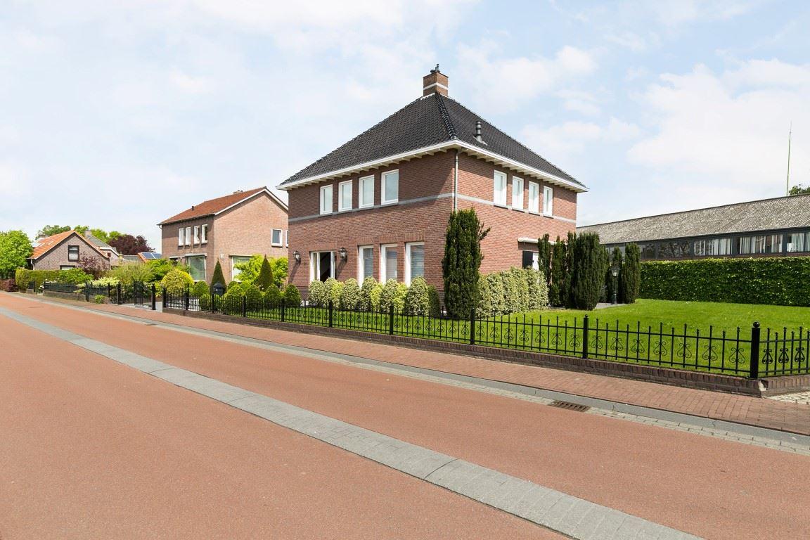 View photo 7 of Oeffeltseweg 13 a