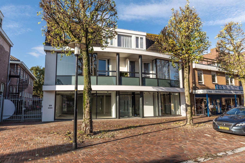 Bekijk foto 1 van Hoofdstraat 28-32