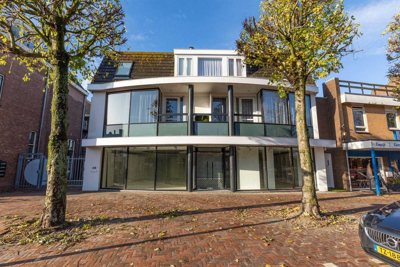 Bekijk foto 2 van Hoofdstraat 28-32