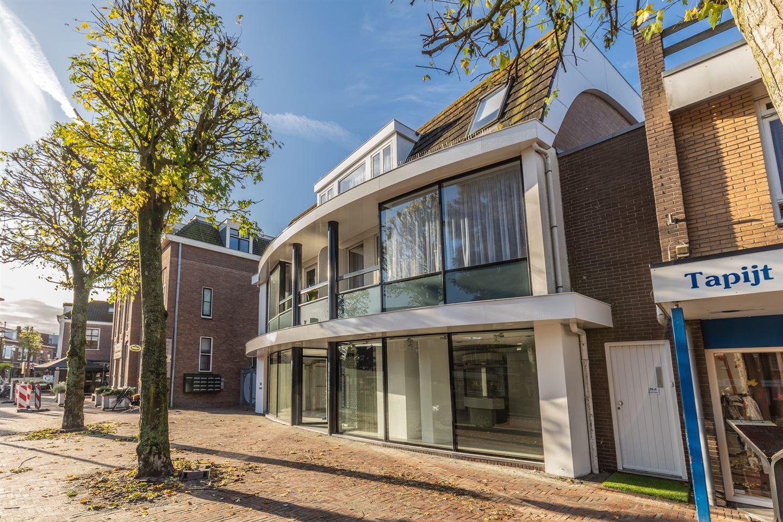 Bekijk foto 3 van Hoofdstraat 28-32