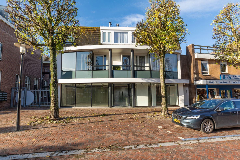 Bekijk foto 4 van Hoofdstraat 28-32