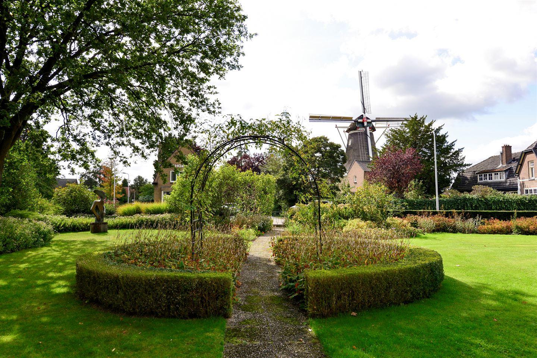Bekijk foto 3 van Zutphenseweg 38