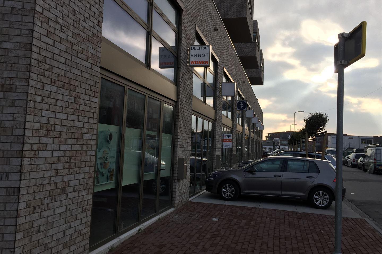 Bekijk foto 5 van Hellingweg 278