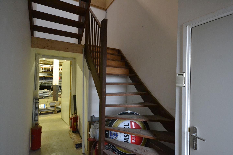 Bekijk foto 4 van Hamerstraat 3 D