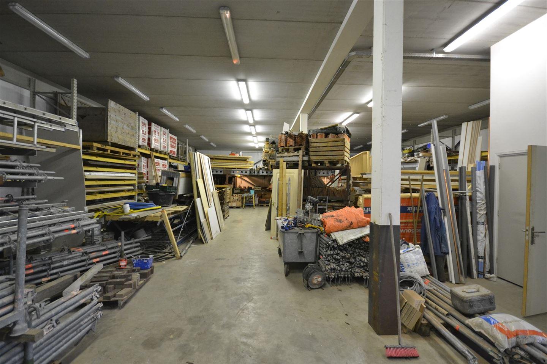 Bekijk foto 5 van Hamerstraat 3 D