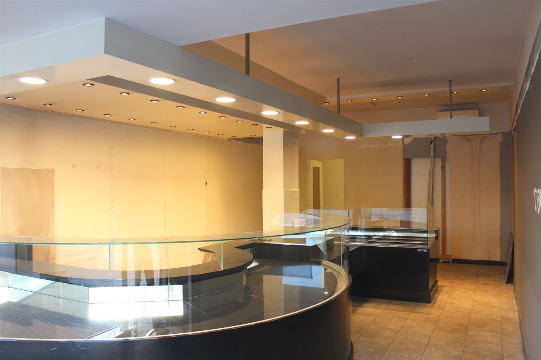 Bekijk foto 3 van Dr Erensstraat 4 B