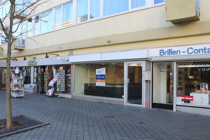Dr Erensstraat 4 B, Valkenburg (LI)