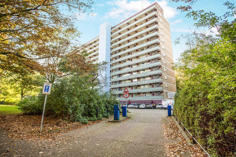 View photo 1 of Heiloostraat 235