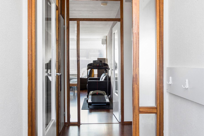 View photo 6 of Heiloostraat 235