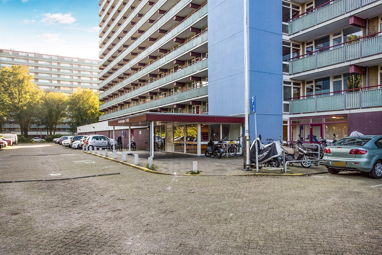 View photo 3 of Heiloostraat 235