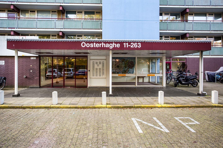 Bekijk foto 4 van Heiloostraat 235