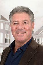 Tom Cees Doorschodt (Candidate real estate agent)