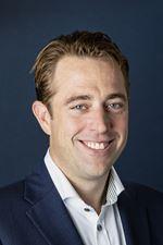 Martijn Klein Hofmeijer - NVM-makelaar (directeur)
