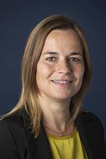 Ilona Ouwehand - NVM-makelaar