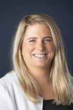 Dionne Tessels - Kandidaat-makelaar