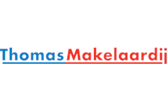 Thomas Makelaardij