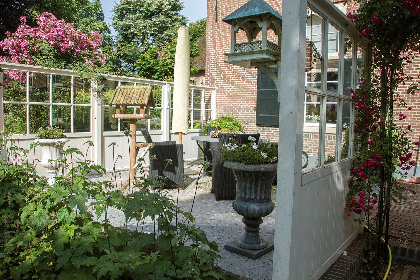View photo 6 of Wehmestraat 1
