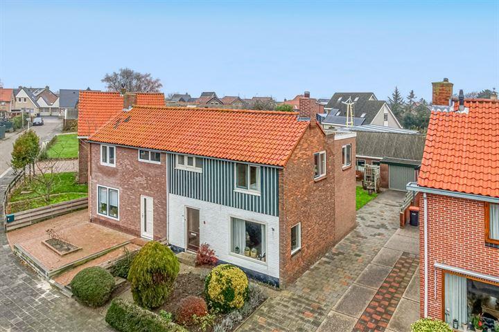IJsselmeerstraat 8