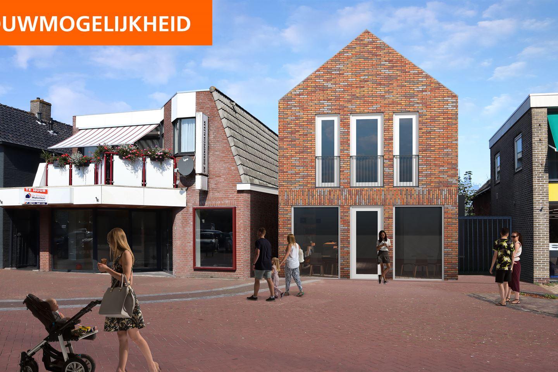 View photo 1 of Gedempte Vaart 2