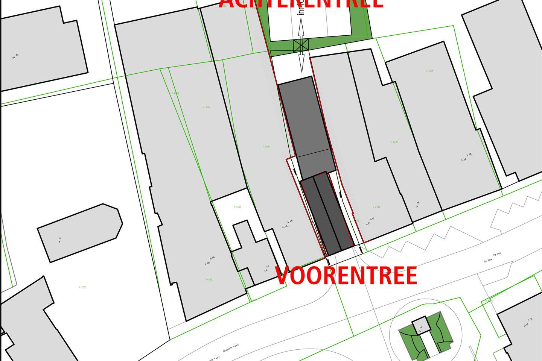View photo 2 of Gedempte Vaart 2