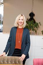 Annemieke Vegter (Kandidaat-makelaar)