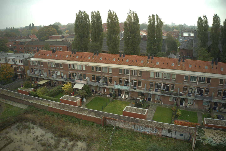 Bekijk foto 5 van Oosterhamrikkade (Bouwnr. 48)