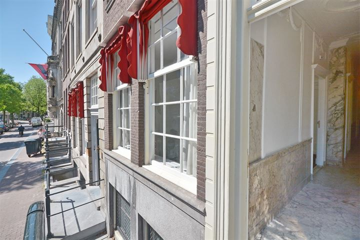 Herengracht 372 (J)