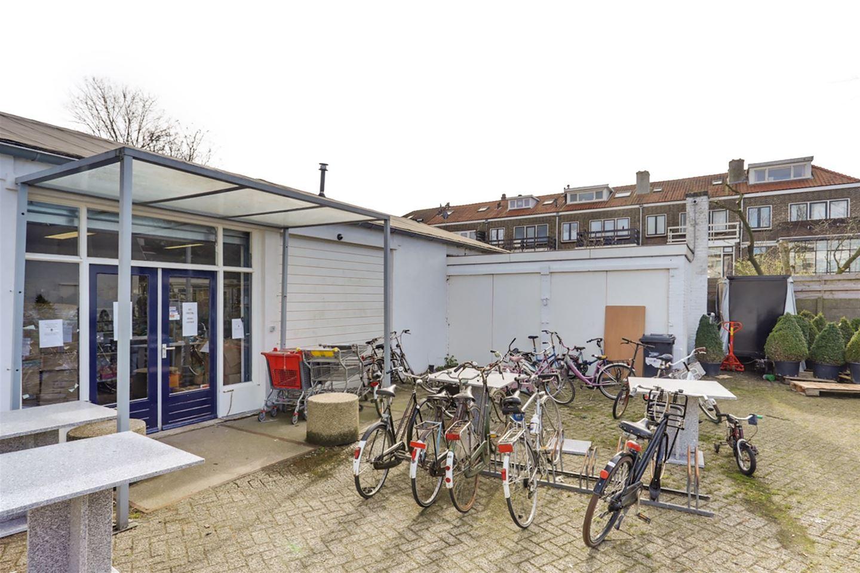 Bekijk foto 4 van Van Neurenburgpad 13 17A