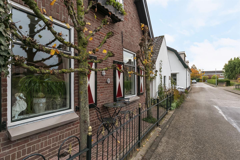 Bekijk foto 4 van Vergardeweg 4