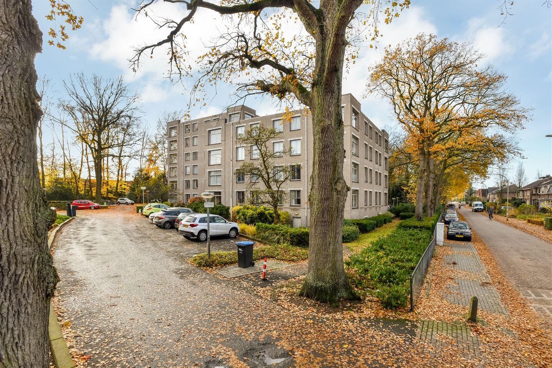 Bekijk foto 2 van Oude Graafseweg 205