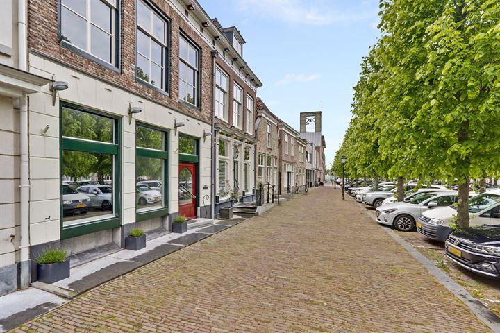 Venestraat 2