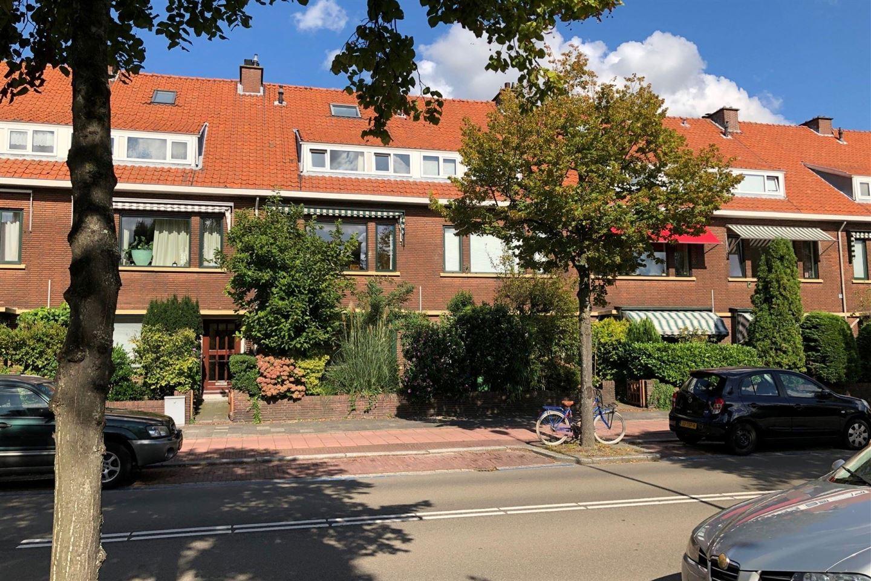 Bekijk foto 2 van Westenburgstraat 20