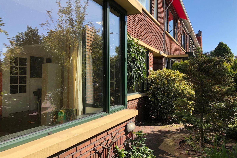 Bekijk foto 5 van Westenburgstraat 20