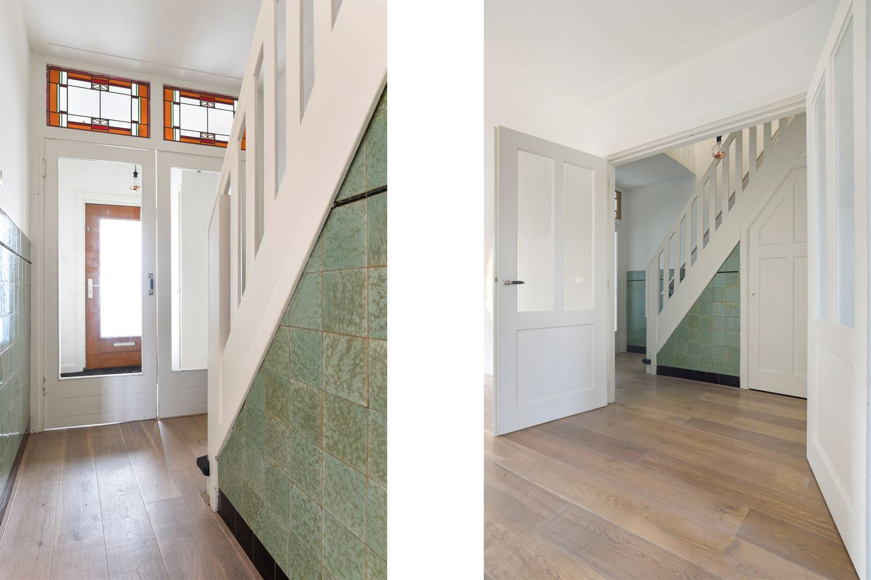 Bekijk foto 2 van Faradaystraat 31