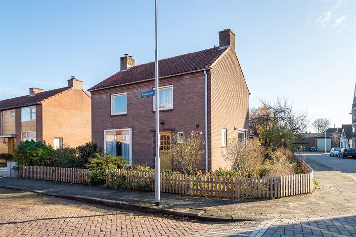 Waalstraat 1