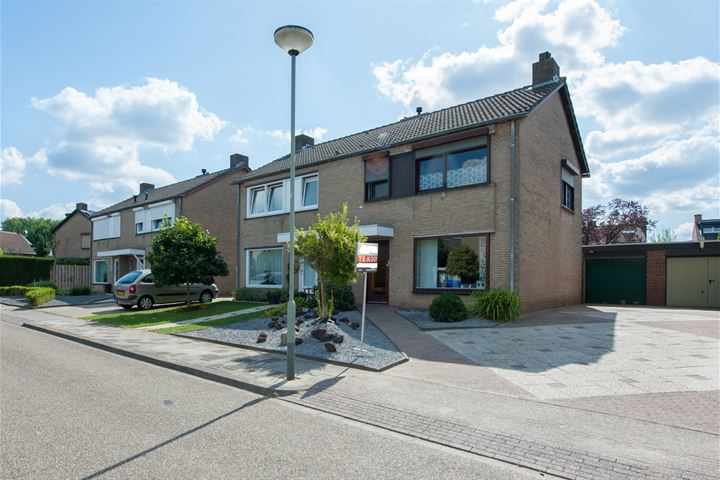 Johan Frisostraat 7